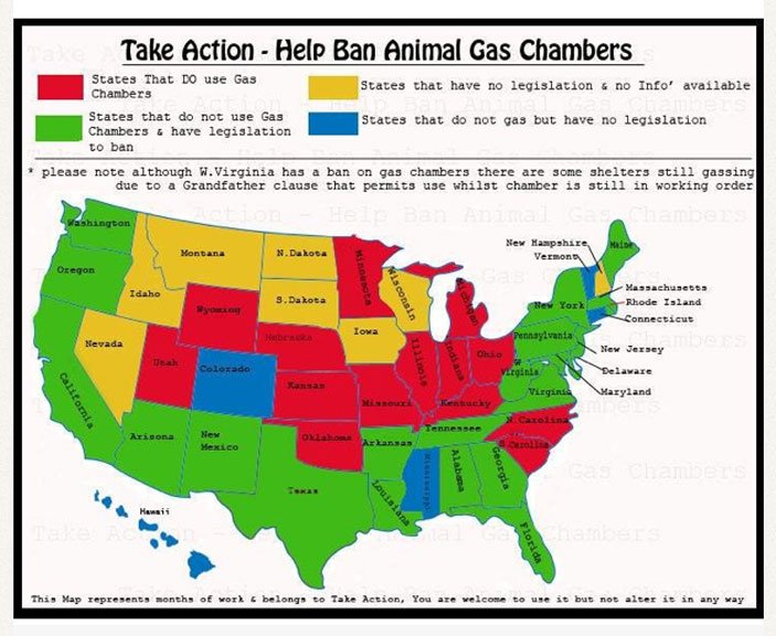 Take-Action-Gas-Chamber-Map-2013