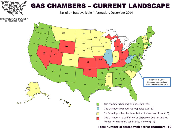 HSUS-gas-chamber-map